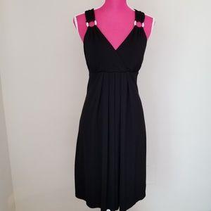 I.N.C. cocktail dress